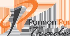 PannonPur